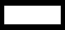 client_harvest_logo
