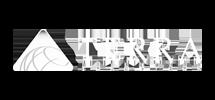 client_terra_logo
